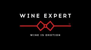vine-expert